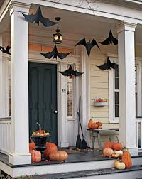 friday favorites halloween decor that is tastefully done and more
