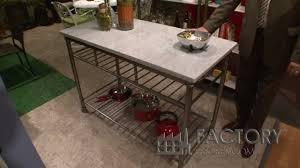 kitchen island marble top homestyles kitchen island