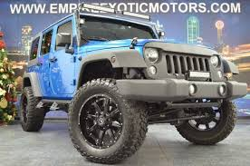 jeep wrangler unlimited 24s 2015 jeep wrangler sport unlimited 24s custom led lifted bentley