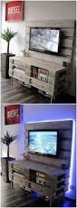 25 best tv shelf ideas on pinterest floating tv shelf