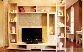 designs for living rooms 28 pictures cement showcase designs living room designs chaos