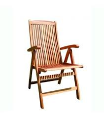 Armchair Position 21 Best Folding Lawn Chair Images On Pinterest Lawn Chairs