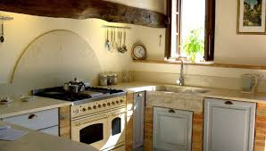 modern kitchen small space kitchen beautiful efficient small kitchens beautiful kitchen