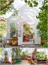 Shed Greenhouse Plans Garden Shed Greenhouse Transform Your Garden Shed Or Greenhouse