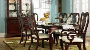 havertys dining room sets dining room sets with bench 6 dining room decor ideas intended for