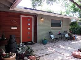 what you can buy in travis heights for 650k curbed austin