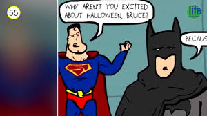 Halloween Meme Funny - hilarious halloween jokes memes happy halloween meme 2017
