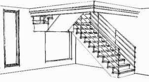 creating sketch from your autocad drawing cadnotes