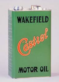 castrol history about us castrol castrol global business