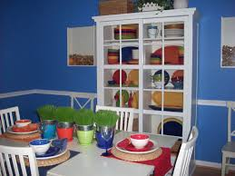 best paint ideas for small rooms on interior design with hd colors best paint ideas for small rooms on interior design with hd colors dining