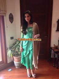 pakistani party wear suits latest pakistani stylish salwar