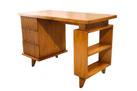 american of martinsville desk american of martinsville bamboo desk