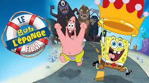 spongebob squarepants the musical on macys thanksgiving day parade