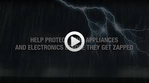 florida power and light telephone number fpl energy services surge protection
