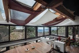 Traditional Japanese House Design Floor Plan Japan U0027s Traditional U0027minka U0027 Homes Gain A New Following Wsj
