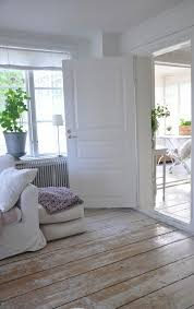 home and decor flooring 45 cozy whitewashed floors décor ideas digsdigs