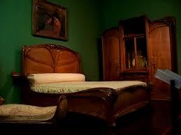 Bedroom  Excellent Bedroom Design Artwork Max Art Deco Furniture - Art deco bedroom furniture for sale uk