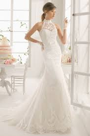wedding dresses high high neck wedding dresses high neck wedding gowns ucenter dress