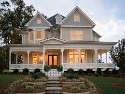 Build Dream Home Country House Plan With 2772 Square Feet And 4 Bedrooms From Dream