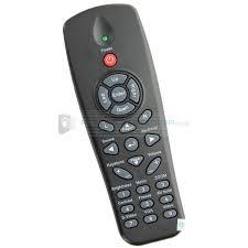 optoma tx1080 replacement l optoma l 27 7key projector remote control l 27 7key tx612