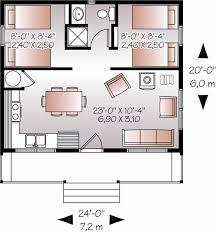 small beach house floor plans small beach house floor plans free house floor plans beach plan