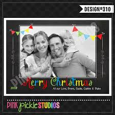 Design My Own Christmas Cards Christmas Cards