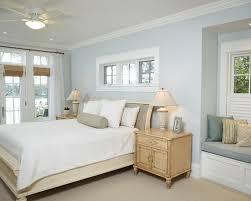 Bedroom Wall Colors Home Design Ideas - Bedroom wall colors