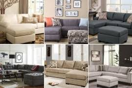Reversible Sectional Sofa Sectional Sofas Foter
