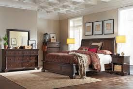 Tropical Island Bedroom Furniture Best Tropical Bedroom Furniture Photos Home Design Ideas