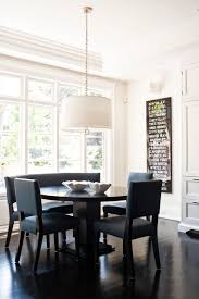 eat in kitchen furniture 32 best savor eat in kitchens images on beautiful