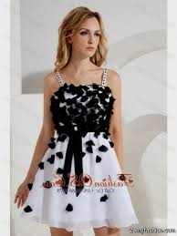 black and white dresses for juniors with sleeves 2016 2017 b2b