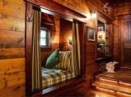 best small cabins small cabin interiors photos small cabin interior design photos best