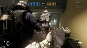 Buy Rainbow Six Siege Gold Buy Rainbow Six Siege Gold Edition Pc Cd Key For Uplay Compare Prices