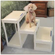 Dog Steps For High Beds Raised Dog Steps For High Beds How Importance Dog Steps For High