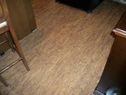 hton bay mill hickory 8 mm x 5 39 in wide x 47 6 in