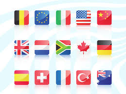 Country Flags Small 14 Free Patriotic Icons Images International Country Flag Icons