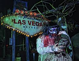 creator of halloween horror nights vegas u0027 scariest haunted house attraction fright dome returns for