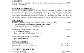 shining general accomplishments resume tags general resumes