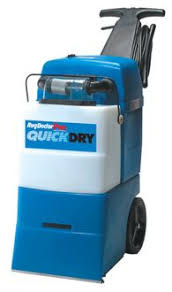 Used Rug Doctor For Sale Rug Doctor Mighty Pro Quick Dry Carpet Cleaner From Capital