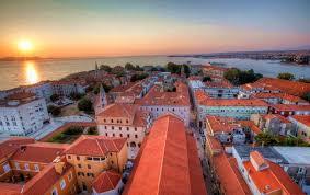 stunning helps zadar s best european destination title