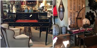 peachtree battle antiques u0026 interiors antiques antique