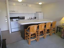 one bedroom apartment in hawaii honolulu hi booking com gallery image of this property
