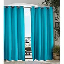 Outdoor Gazebo Curtains Outdoor Curtains U0026 Screens Outdoor Curtain Panels Bed Bath U0026 Beyond