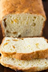 bread ukrainian or polish easter bread brown eyed baker