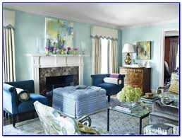 primitive paint colors for living room painting home design