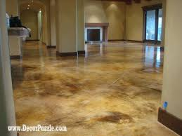 best 25 paint concrete floors ideas on pinterest painting