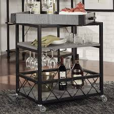 homevance derry bar cart apartment pinterest products bar