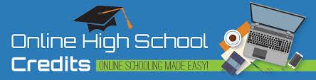 online speech class for high school credit top 10 online christian high schools