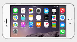 iphone 6 black friday deals best black friday deals we name the pick of the smartphone offers