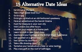 summer date ideas narps